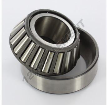 HM88547-HM88512-TIMKEN - 33.34x76.81x29.37 mm