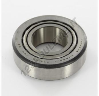 HM88649A-HM88610-TIMKEN - 34.93x72.23x25.4 mm