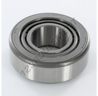 HM89446-HM89410-KOYO - 34.93x76.2x29.37 mm