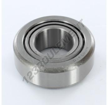 HM89449-HM89410 - 36.51x76.2x29.37 mm