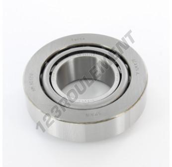 HM903249-HM903210-ASFERSA - 44.45x95.25x30.96 mm