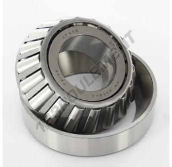 HM905843-HM905810-ASFERSA - 44.99x104.99x32.51 mm