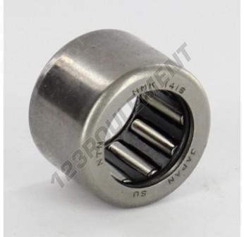 HMK1416-NTN - 14x22x16 mm