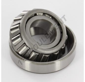 HR303-22-NSK - 22x56x16 mm