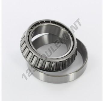 HR32012XJ-NSK - 60x95x24.58 mm