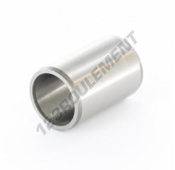 IR12-15-22.5 - 12x15x22.5 mm