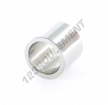 IR12-16-14 - 12x16x14 mm