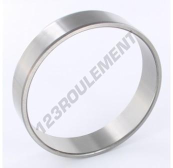 IR120-130-30 - 120x130x30 mm