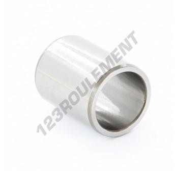 IR20-25-32 - 20x25x32 mm