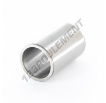 IR20-25-38.5 - 20x25x38.5 mm