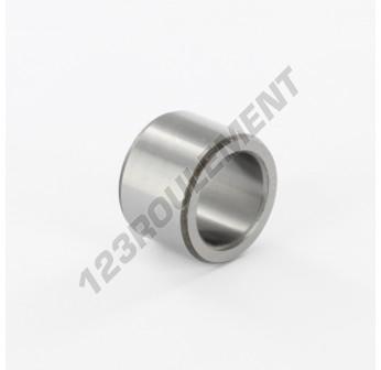 IR20-28-20 - 20x28x20 mm