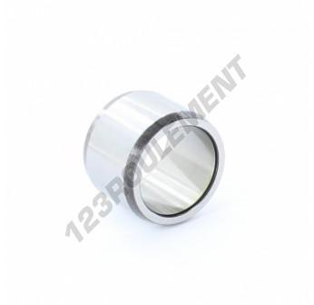 IR22-28-20.5-SKF - 22x28x20.5 mm