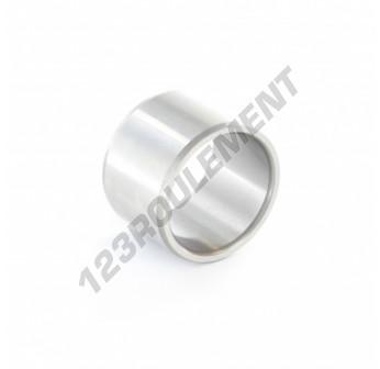 IR25-30-20.5 - 25x30x20.5 mm