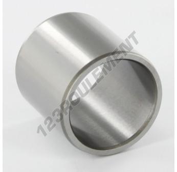 IR25-30-30 - 25x30x30 mm