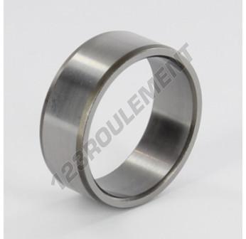 IR30-35-13 - 30x35x13 mm