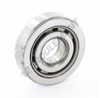 IR3131 - 20x56x15 mm
