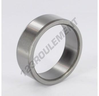 IR50-60-20 - 50x60x20 mm