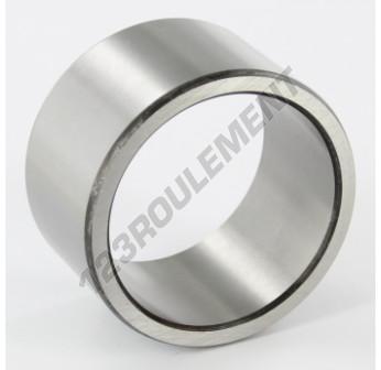 IR50-60-35 - 50x60x35 mm