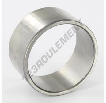 IR60-68-35 - 60x68x35 mm