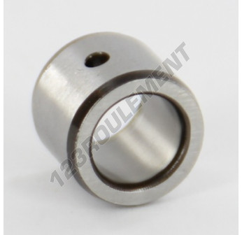 IR8-12-10-IS1-SKF - 8x12x10 mm