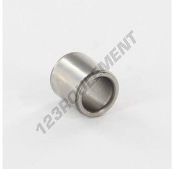 IRT710-IKO - 7x10x10.5 mm