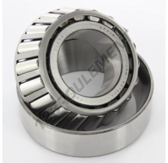 JHM807045-JHM807012-ASFERSA - 50x105x37 mm