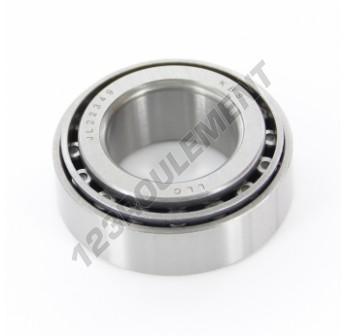 JL22349-JL22310 - 22x41x15.5 mm