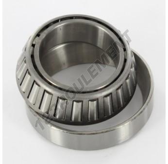 JL69345-10 - 38x63x17 mm