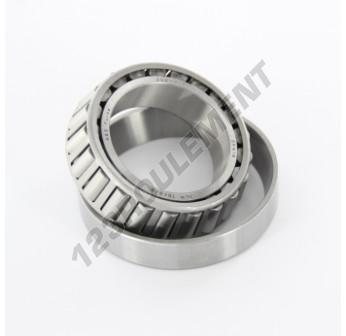 JLM104948-LM104911-ASFERSA - 50x82.55x21.5 mm