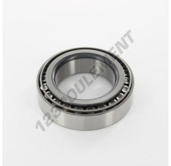 JLM506849A-JLM506811-ASFERSA - 55x90x25 mm