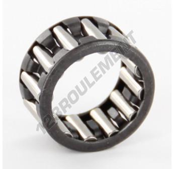 K22X29X16 SKF Aiguille ROLLER Cage Assembley 22x29x16mm