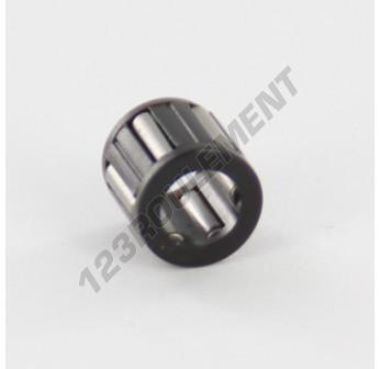 K4-7-7TN - 4x7x7 mm