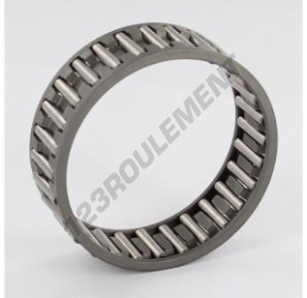 K60-68-23 - 60x68x23 mm