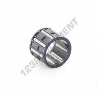 K7-9-7-TN-INA - 7x9x7 mm