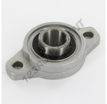 KFL004 - 20 mm