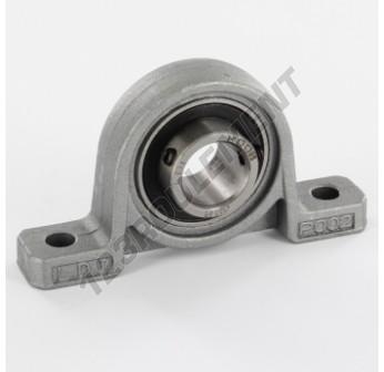 KP002 - 15 mm