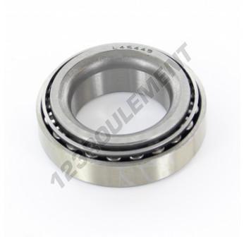 L45449-L45410 - 29x50.29x14.22 mm