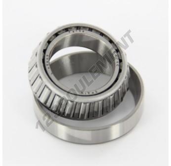 L45449-L45410-ASFERSA - 29x50.29x14.22 mm
