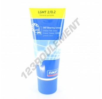 LGMT2-0.2-SKF