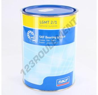 LGMT2-1-SKF
