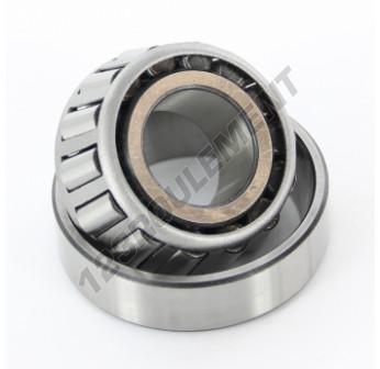LM11949-LM11910-TIMKEN - 19.05x45.24x15.49 mm