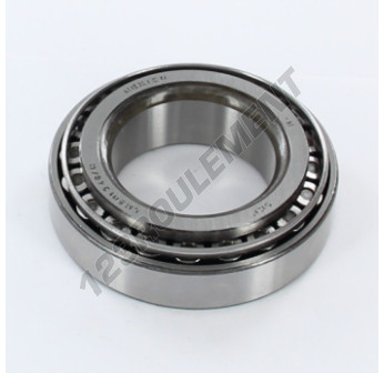 LM501349-LM501310-Q-SKF