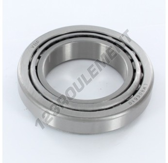 LM806649-LM806610 - 53.98x88.9x19.05 mm