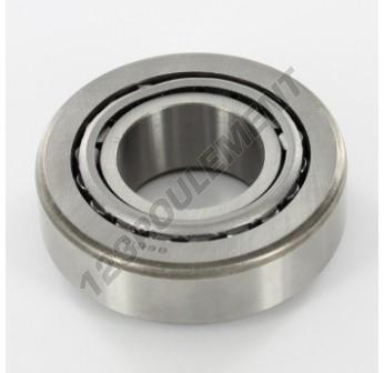 M86649-M86610 - 30.16x64.29x21.43 mm