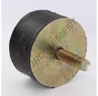 MF10055-16
