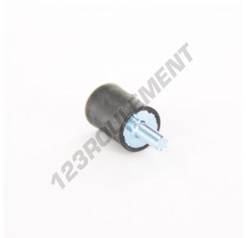 MF1620-5 - M5x16x20 mm