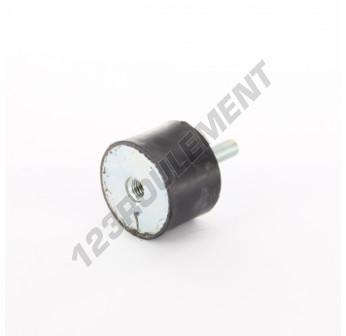 MF4028-8 - M8x40x28 mm