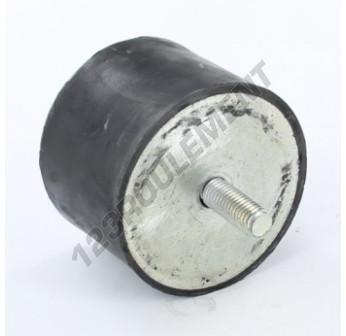 MF7050-10