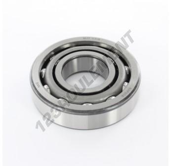 MJT1-7-8-NKE - 47.63x114.3x26.99 mm