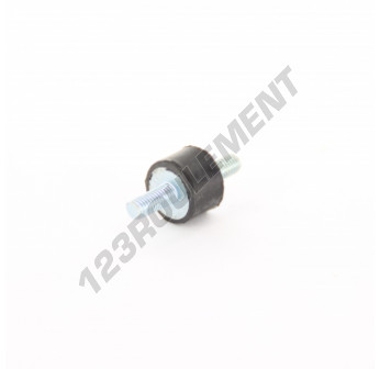MM1610-5 - M5x16x10 mm